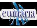 Eumaria