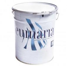 Υφαλόχρωμα Classic Eumaria 20 Λίτρα