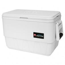 Ψυγείο Marine Ultra Igloo