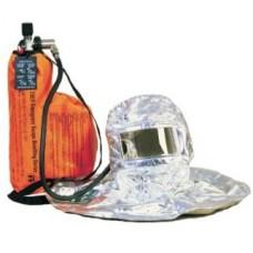 Αναπνευστική Συσκευή Διαφυγής E.E.B.D.