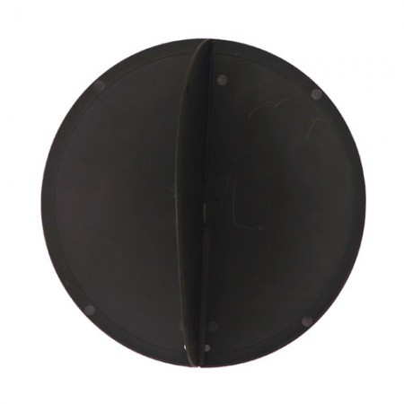 Σήμα ημέρας Μπάλα Αγκυροβολίας