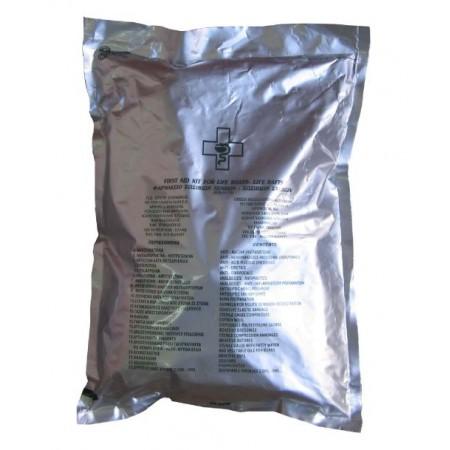 Φαρμακείο Α΄Βοηθειών για Σωσίβιες Λέμβους SOLAS 74