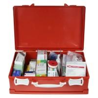 Φαρμακείο Marine Medi Kit 2