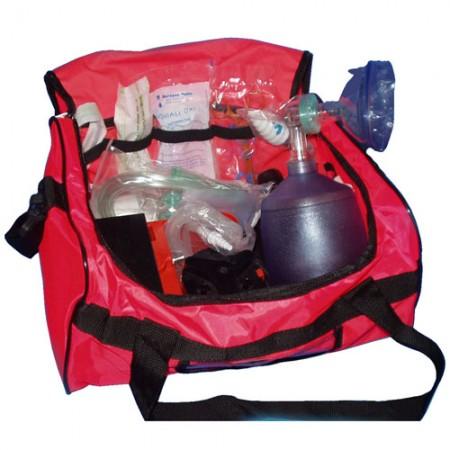 Φαρμακείο διάσωσης MEDI KIT 34