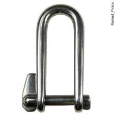 Κλειδί D Χειρασφάλειας - Wichard