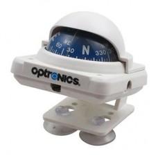 Πυξίδα CP-101 Optronics
