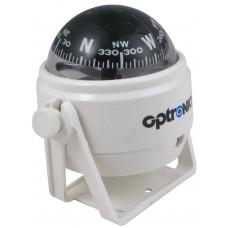 Πυξίδα CP-151 Optronics