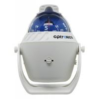 Πυξίδα CP-201 Optronics