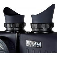 Ναυτικά Κυάλια Commander 7x50c Steiner