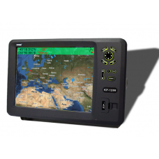 GPS-PLOTTER KP-1299 OnWa