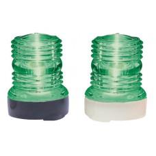 Φανός Περίβλεπτος Πράσινος