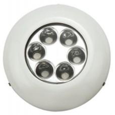 Φως Υποβρύχιο 3 LED