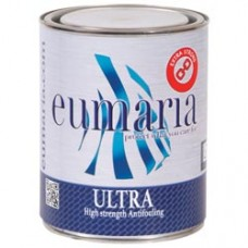 Υφαλόχρωμα Ultra eumaria