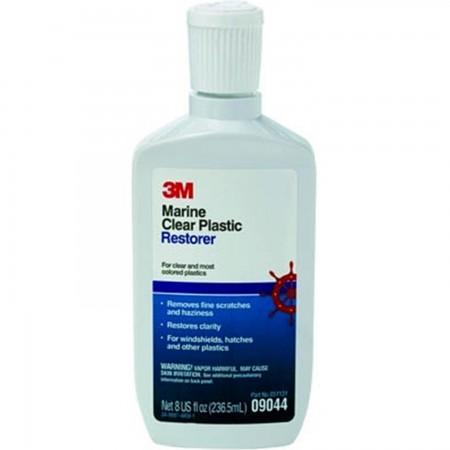 Καθαριστικό για Πλαστικά 3M