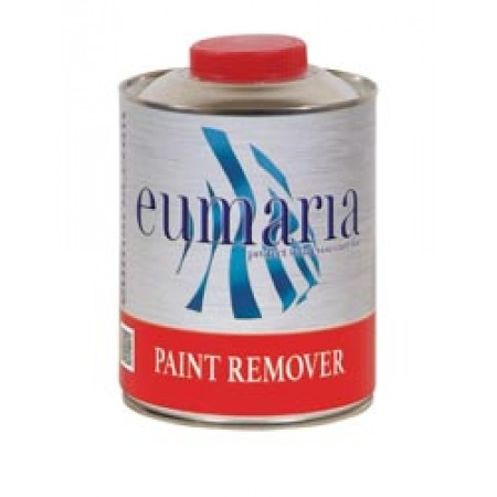 Paint Remover eumaria