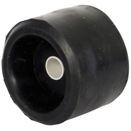 Ράουλο Τρέιλερ Πλευρικό  70x90 mm