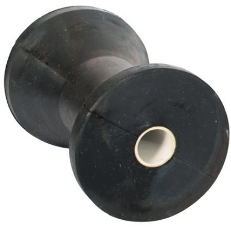 Ράουλο Τρέιλερ Καρίνας 115x75 mm