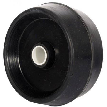 Ράουλο Πλευρικό 105x50 mm
