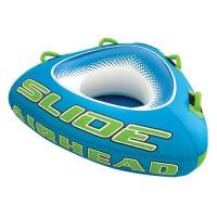 Σαμπρέλα Slide Airhead