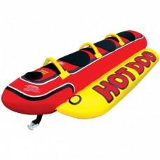 Σαμπρέλα Hot Dog Airhead