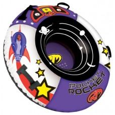 Pocket Rocket RM