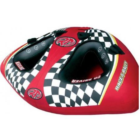 Race and Rally Tube RM