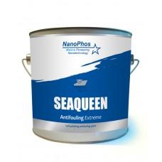 SeaQueen Υφαλόχρωμα Extreme